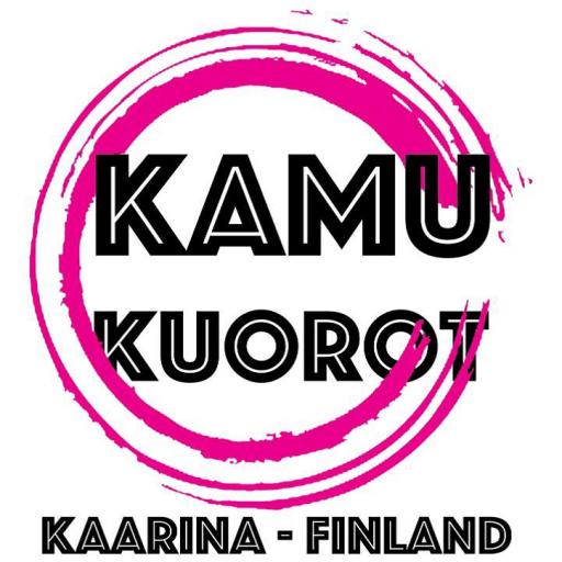 kamukuorot.fi